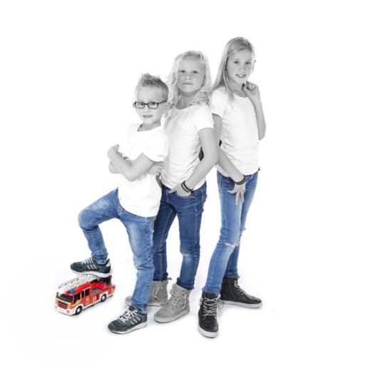 Familiefotografie Rotterdam