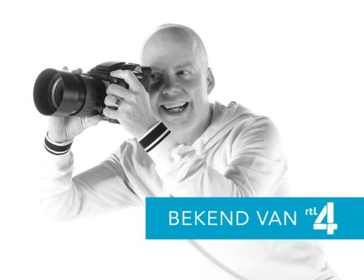 Fred Smulders fotograaf Rotterdam